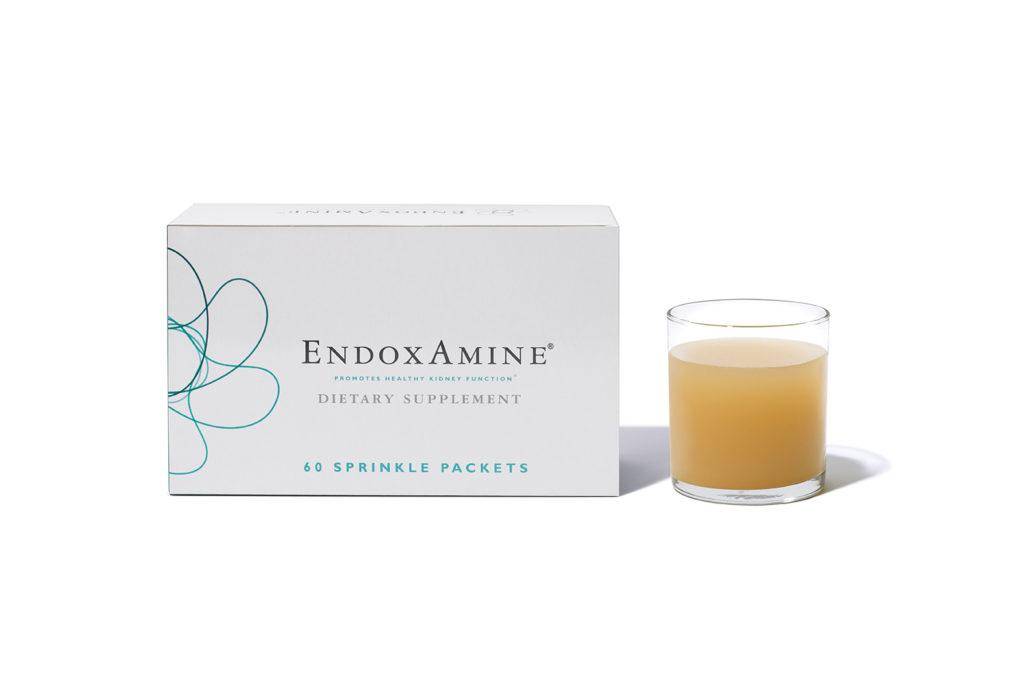 Endoxamine-Box-Product-R